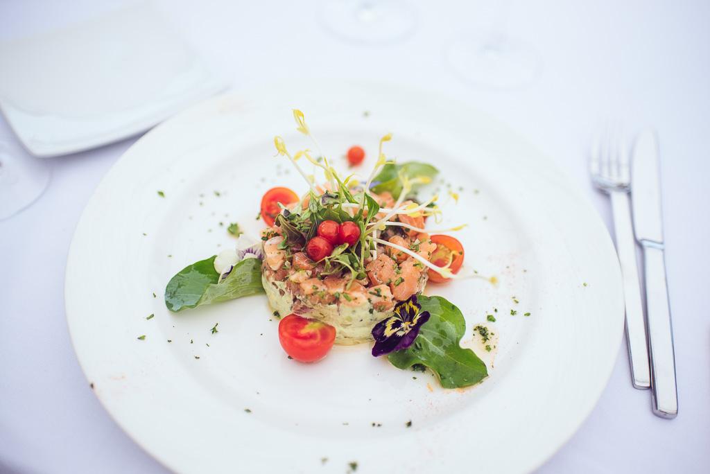 janni-deler-oceanclub-marbella-lunchDSC_4551