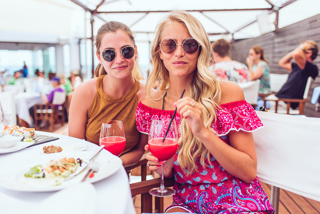 janni-deler-oceanclub-marbella-lunchDSC_4560