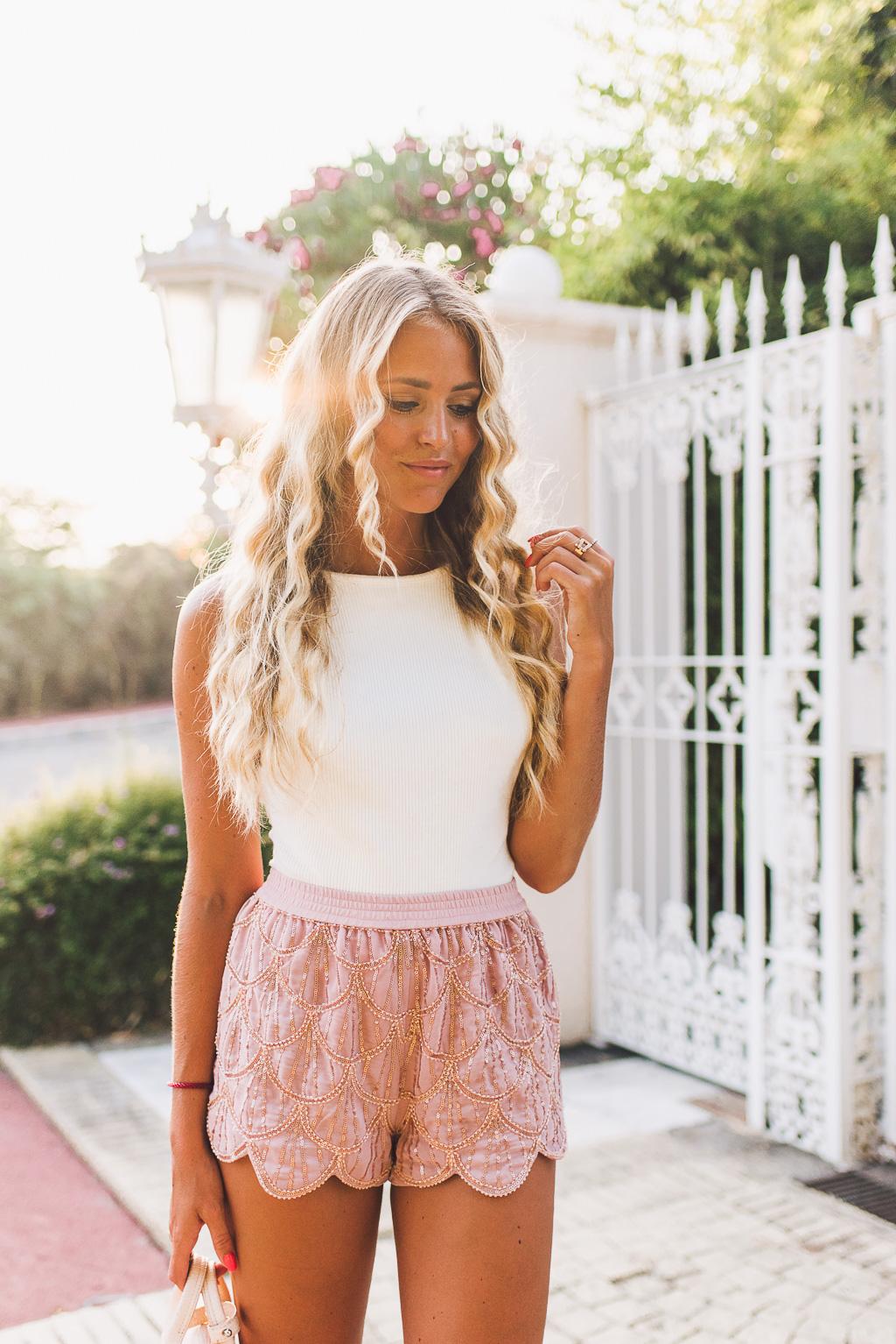 janni-deler-pink-tonesDSC_4379