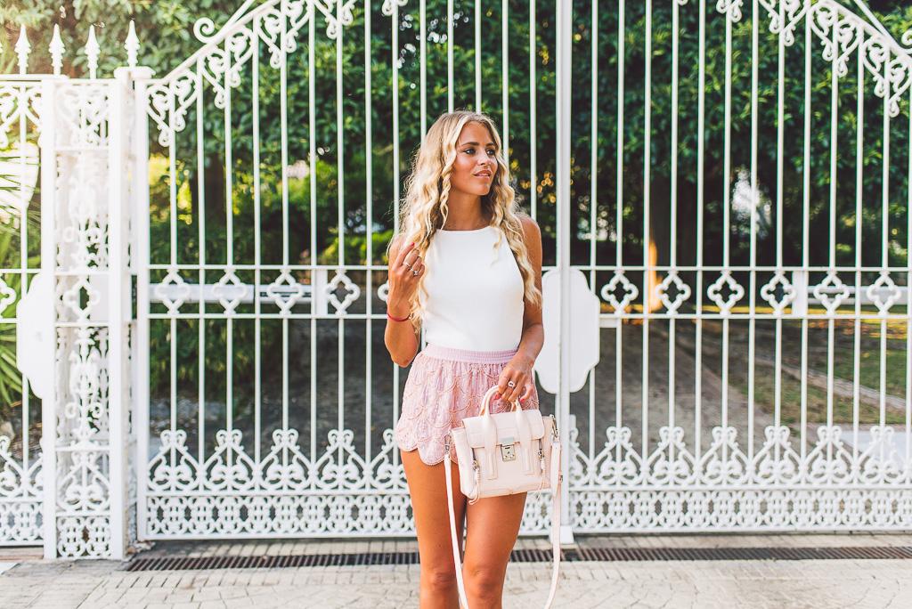 janni-deler-pink-tonesDSC_4469