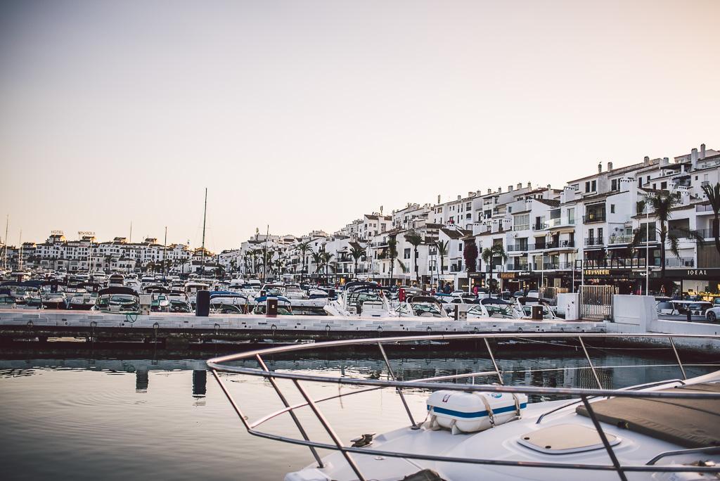 janni-deler-puerto-banusDSC_8694