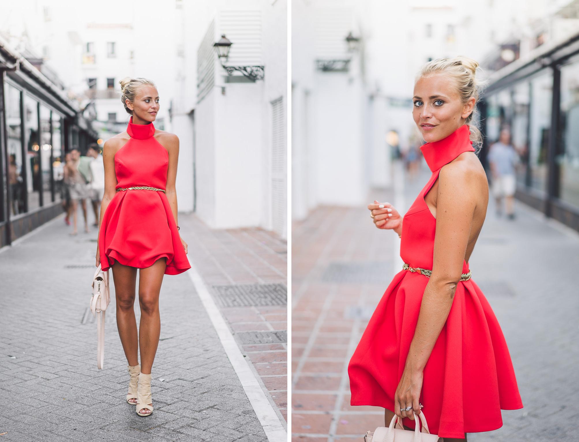 janni-deler-red-dress-finders-keepersDSC02322