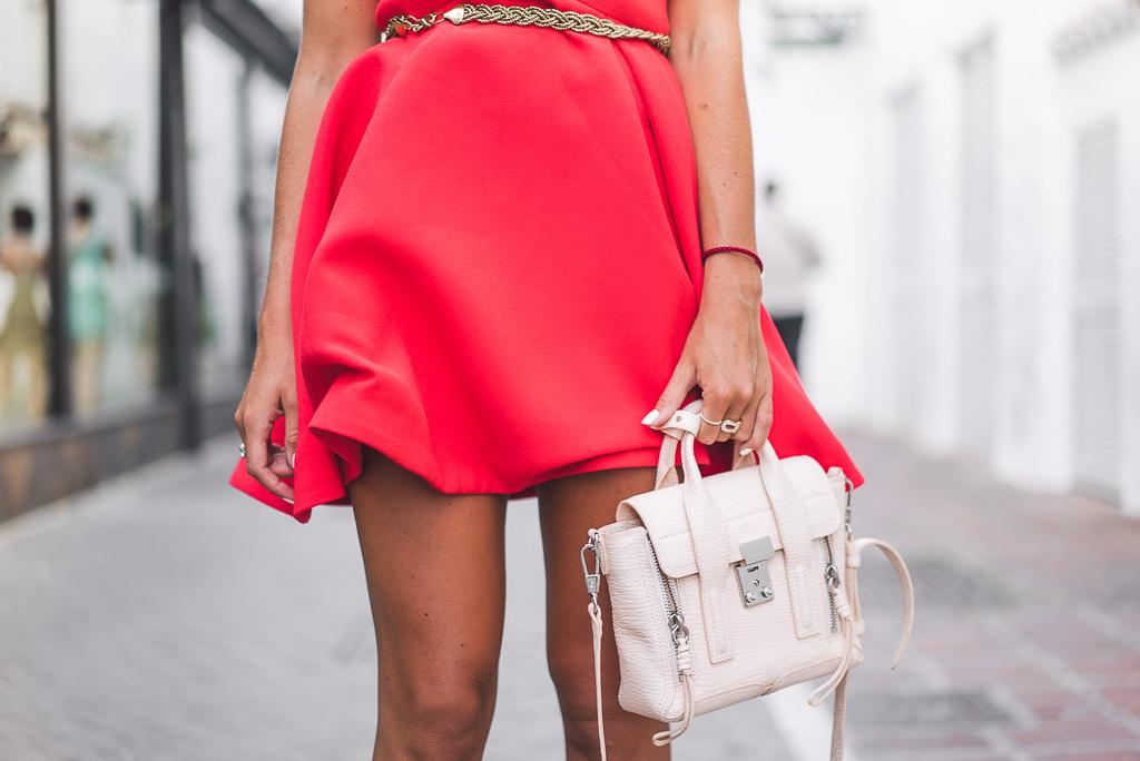 janni-deler-red-dress-finders-keepersDSC02332