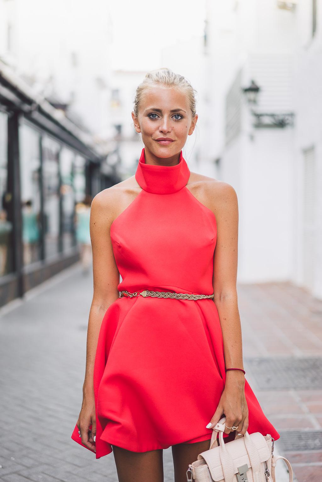 janni-deler-red-dress-finders-keepersDSC02333