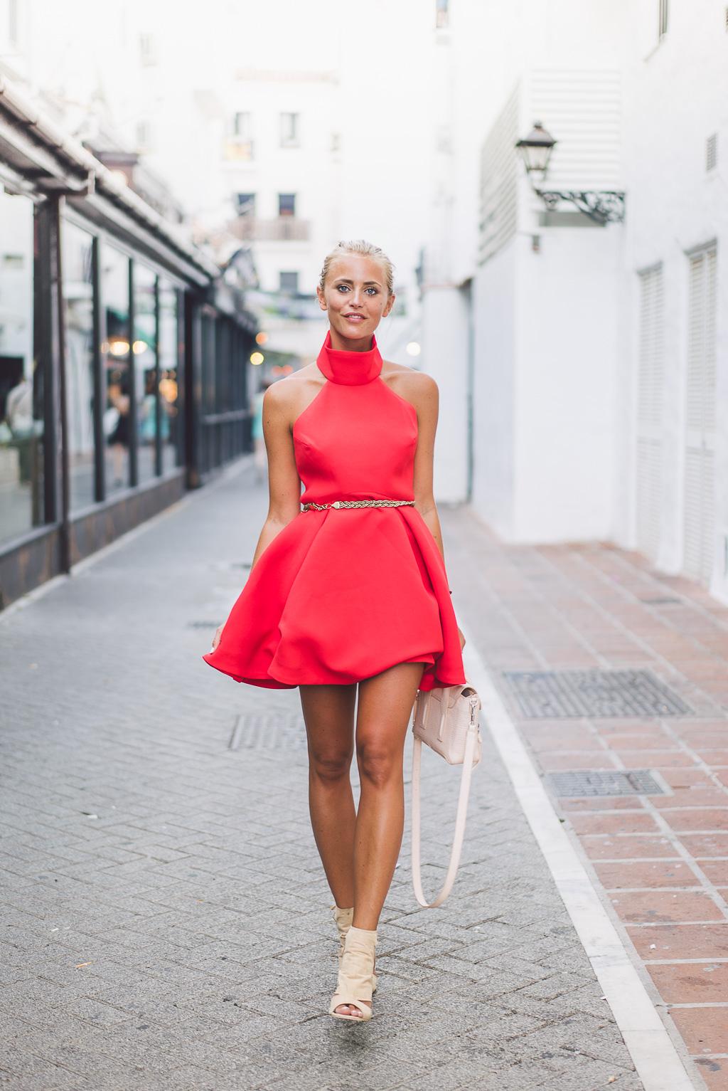 janni-deler-red-dress-finders-keepersDSC02337