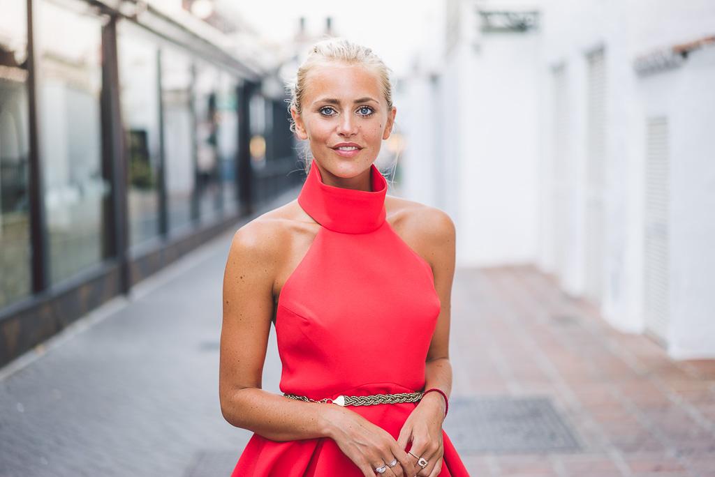janni-deler-red-dress-finders-keepersDSC02341