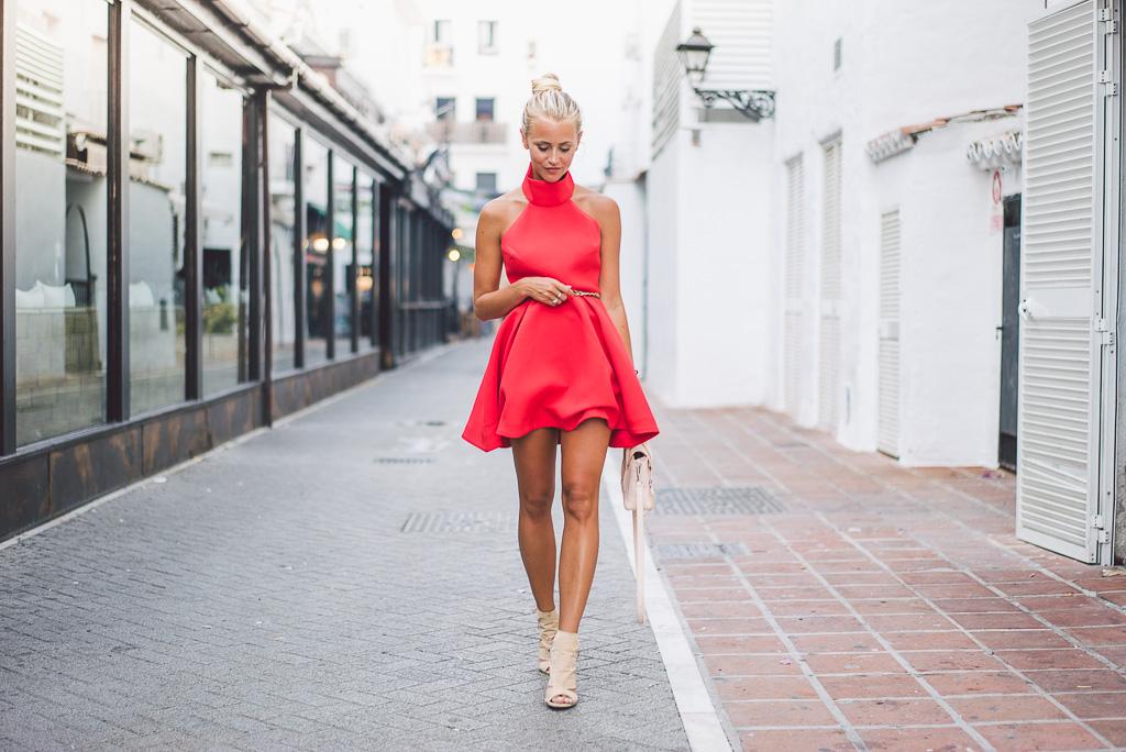 janni-deler-red-dress-finders-keepersDSC02348