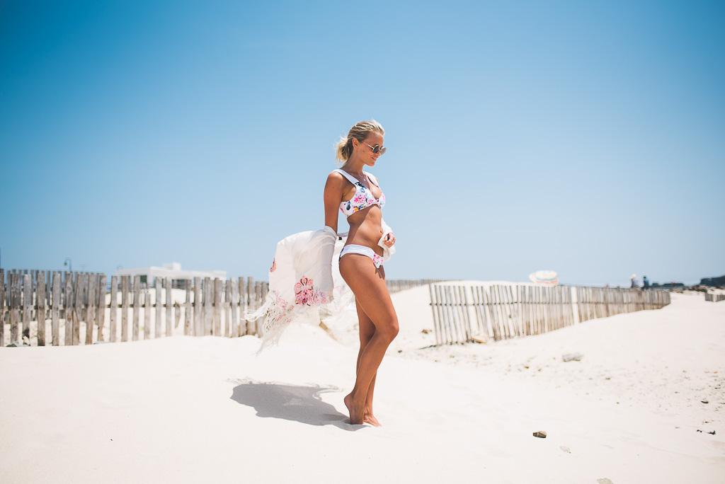 janni-deler-sand-dunesDSC_0635