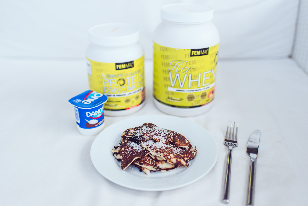 janni-deler-vanilla-toffee-pancakesDSC_4496