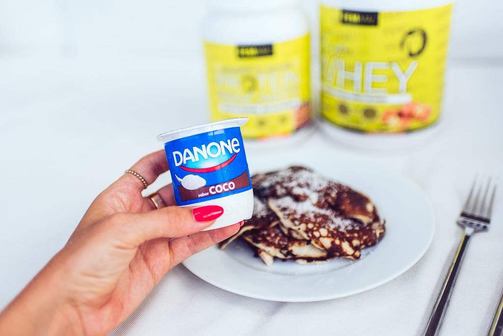 janni-deler-vanilla-toffee-pancakesDSC_4500