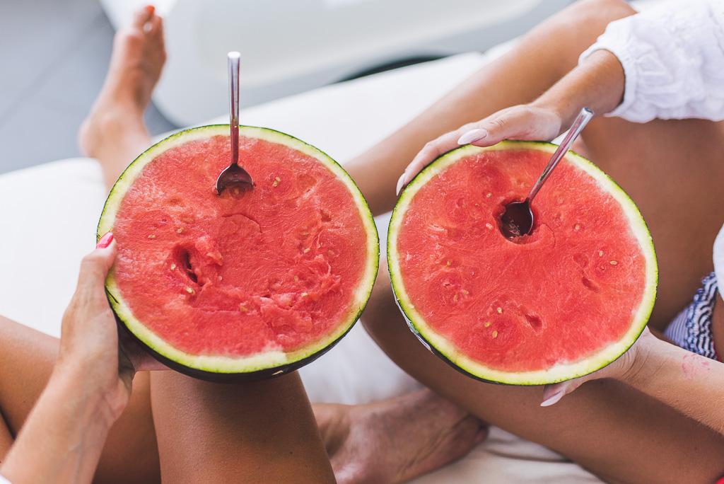 janni-deler-watermelon-spoonDSC_3809