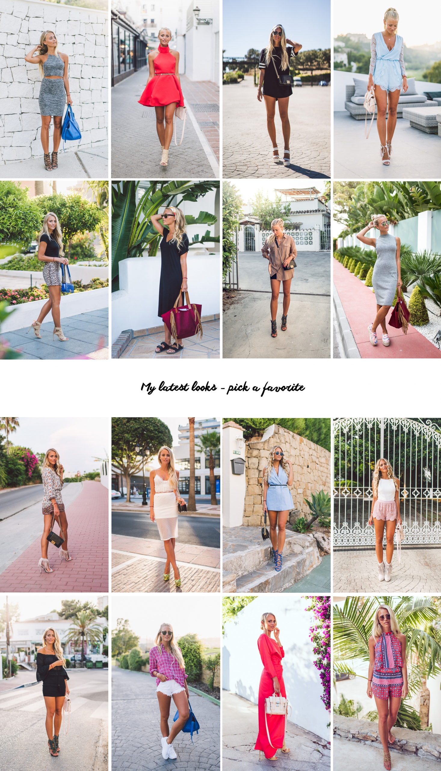 jannideler-looks-summer2015