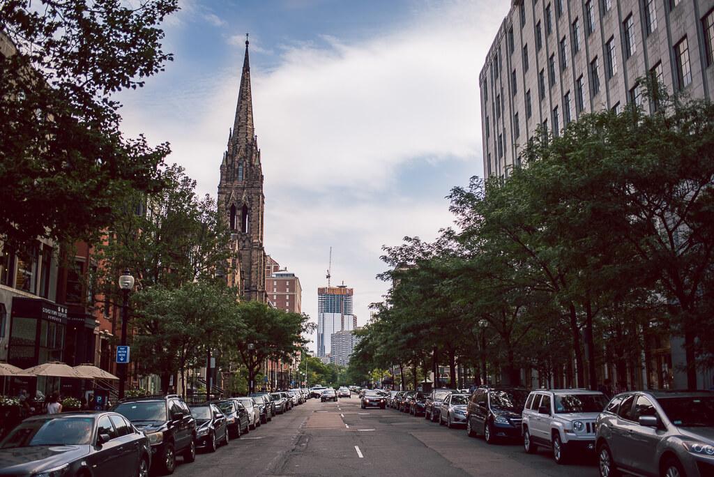 janni-deler-Boston-snapshotsDSC_3336