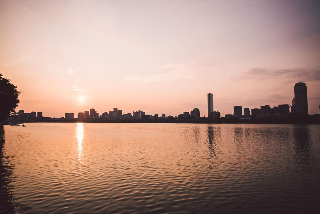janni-deler-Boston-snapshotsDSC_8957