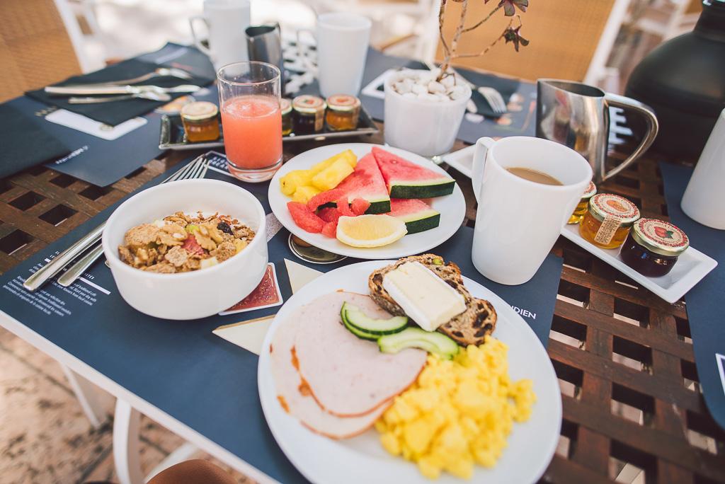 janni-deler-bday-breakfast-fairmont-monacoDSC_0399