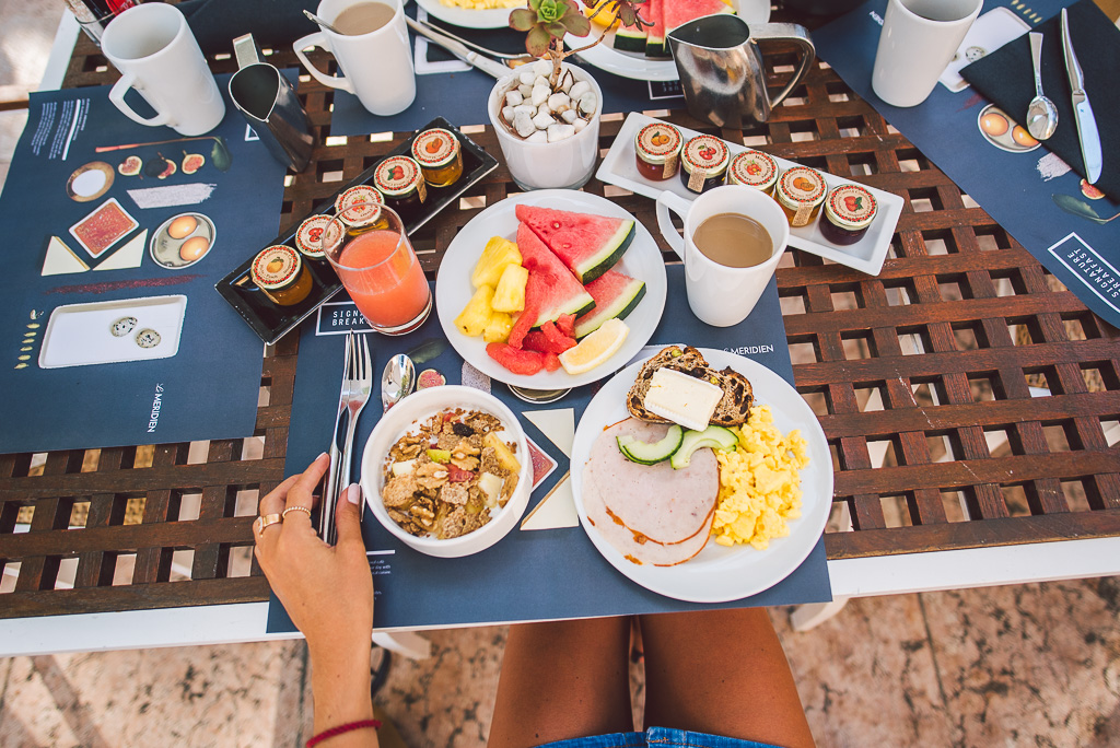janni-deler-bday-breakfast-fairmont-monacoDSC_0407