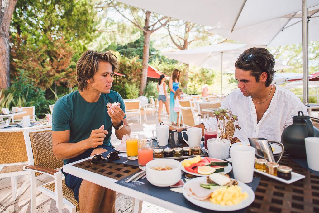 janni-deler-bday-breakfast-fairmont-monacoDSC_0419