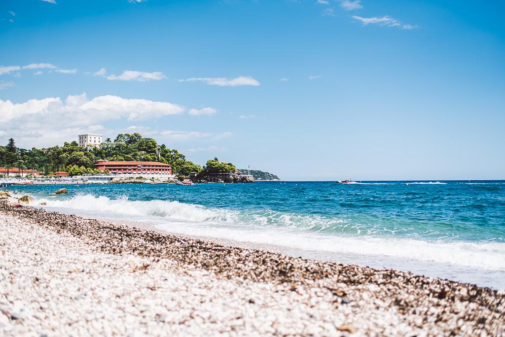 janni-deler-beach-monacoDSC_0872