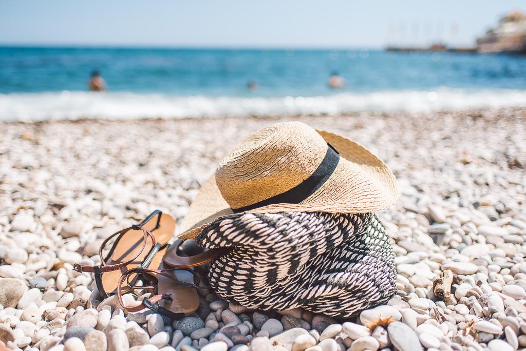 janni-deler-beach-monacoDSC_0929