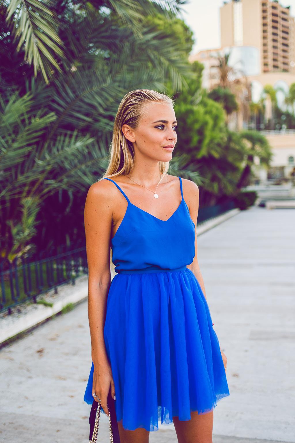 janni-deler-blue-ballerinaDSC_0492-Redigera