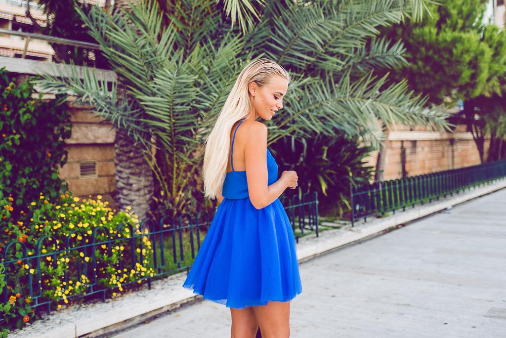 janni-deler-blue-ballerinaDSC_0525-Redigera