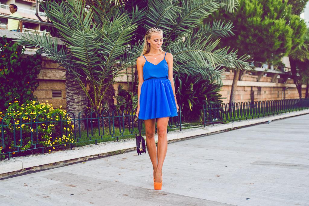 janni-deler-blue-ballerinaDSC_0553-Redigera