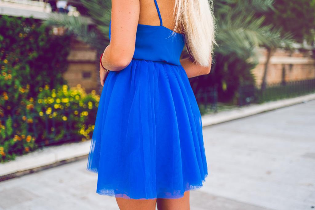 janni-deler-blue-ballerinaDSC_0616-Redigera