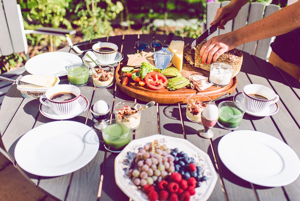 janni-deler-breakfastDSC_0383
