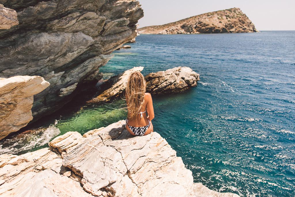 janni-deler-cliffs-greeceDSC_2084