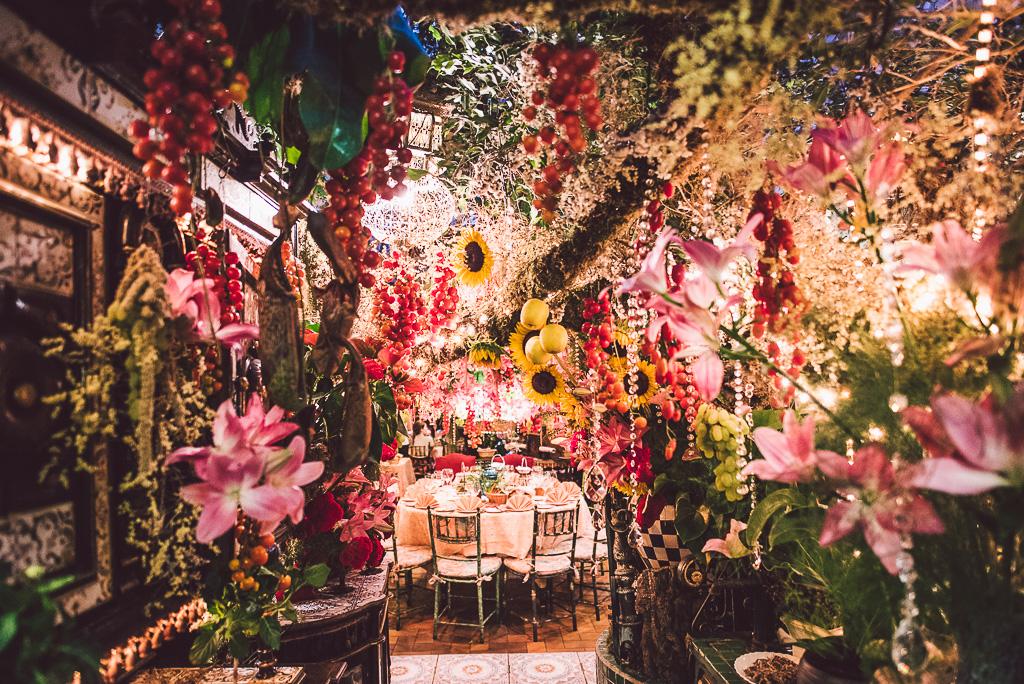 janni-deler-garden-restaurant-mas-provencalDSC_1310