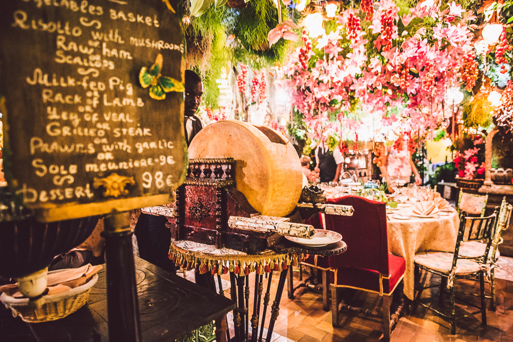 janni-deler-garden-restaurant-mas-provencalDSC_1320