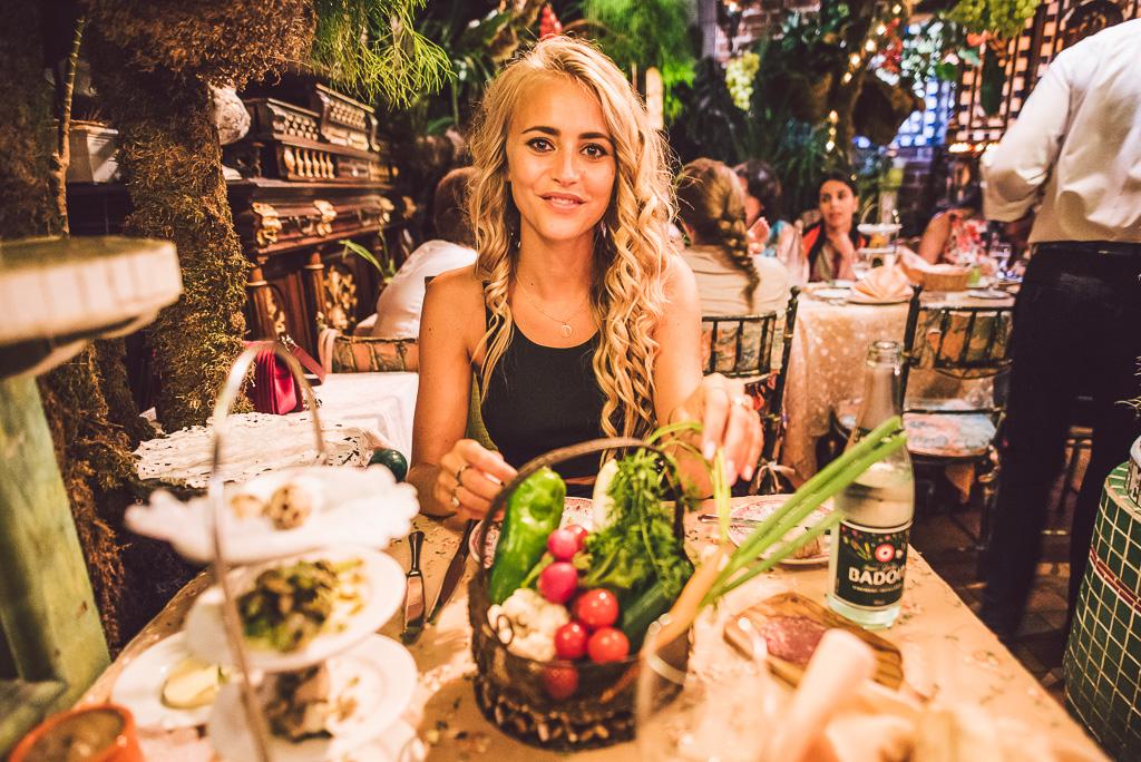 janni-deler-garden-restaurant-mas-provencalDSC_1325