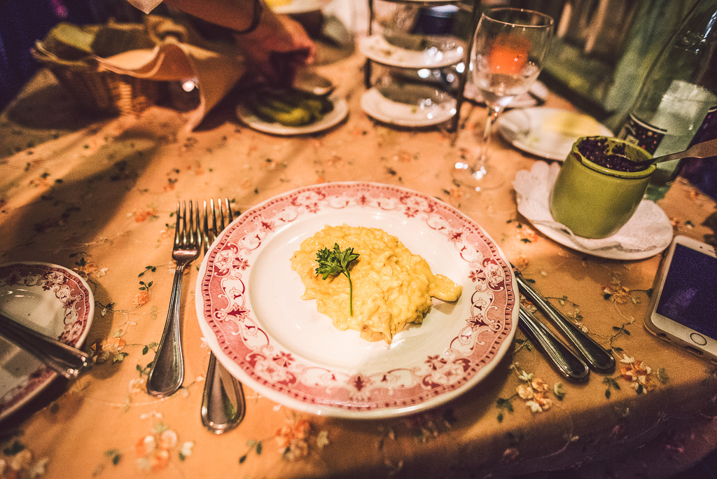 janni-deler-garden-restaurant-mas-provencalDSC_1329