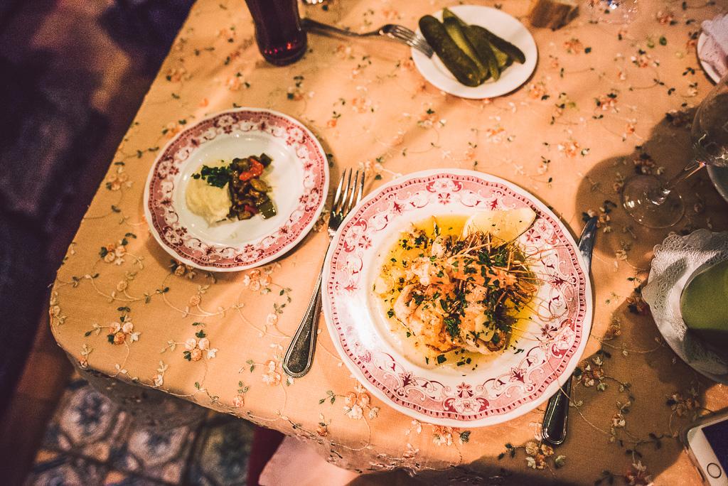 janni-deler-garden-restaurant-mas-provencalDSC_1332