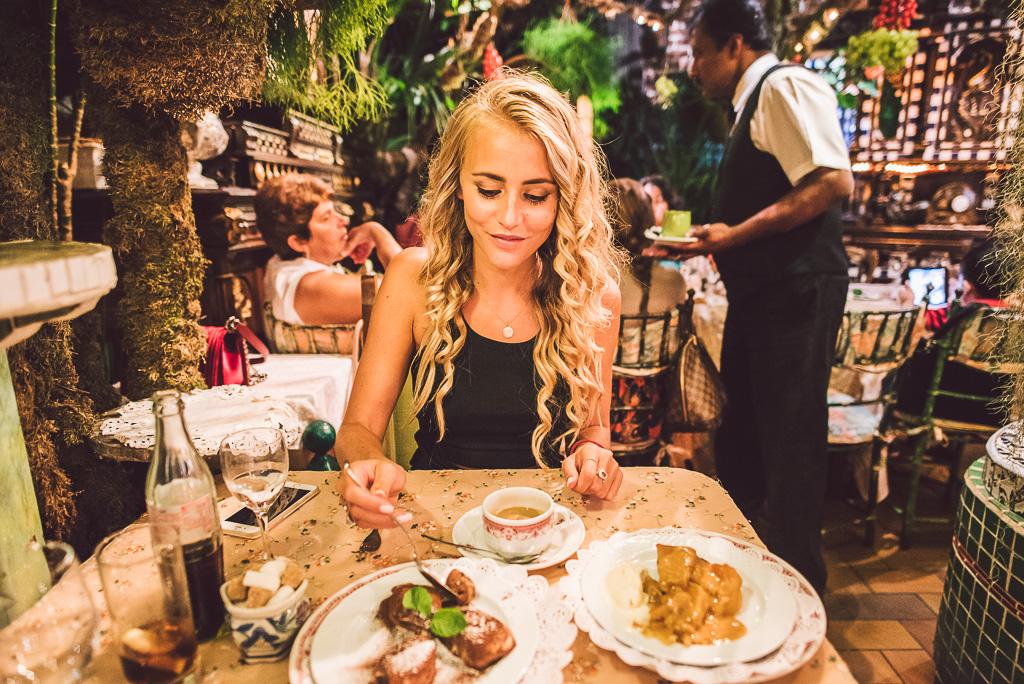 janni-deler-garden-restaurant-mas-provencalDSC_1337