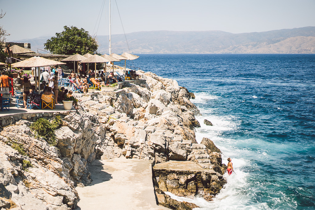 janni-deler-hydra-island-greeceDSC05031