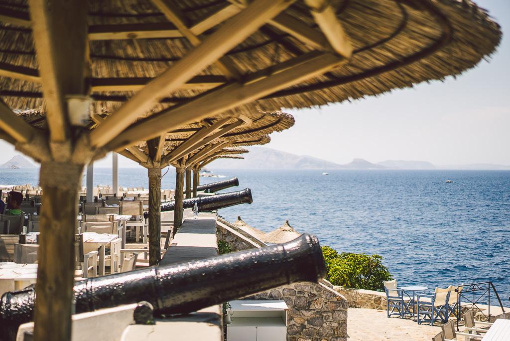janni-deler-hydra-island-greeceDSC05037