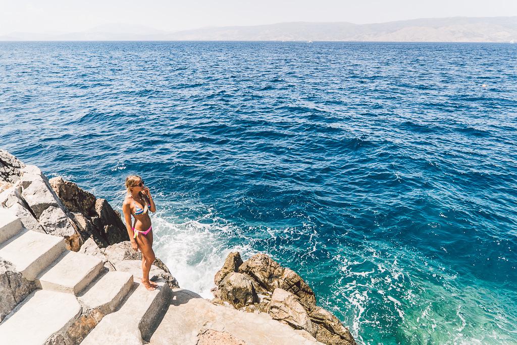 janni-deler-hydra-island-greeceDSC05050