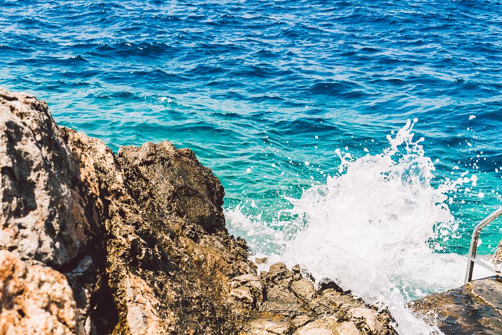 janni-deler-hydra-island-greeceDSC05079