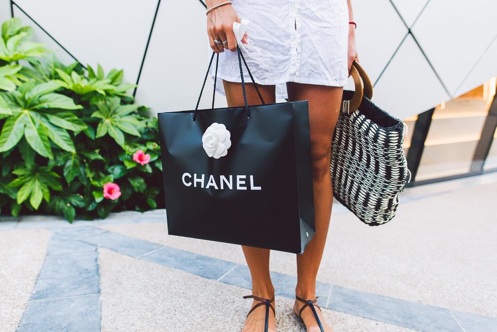 janni-deler-monaco-shopping-chanelDSC_0451