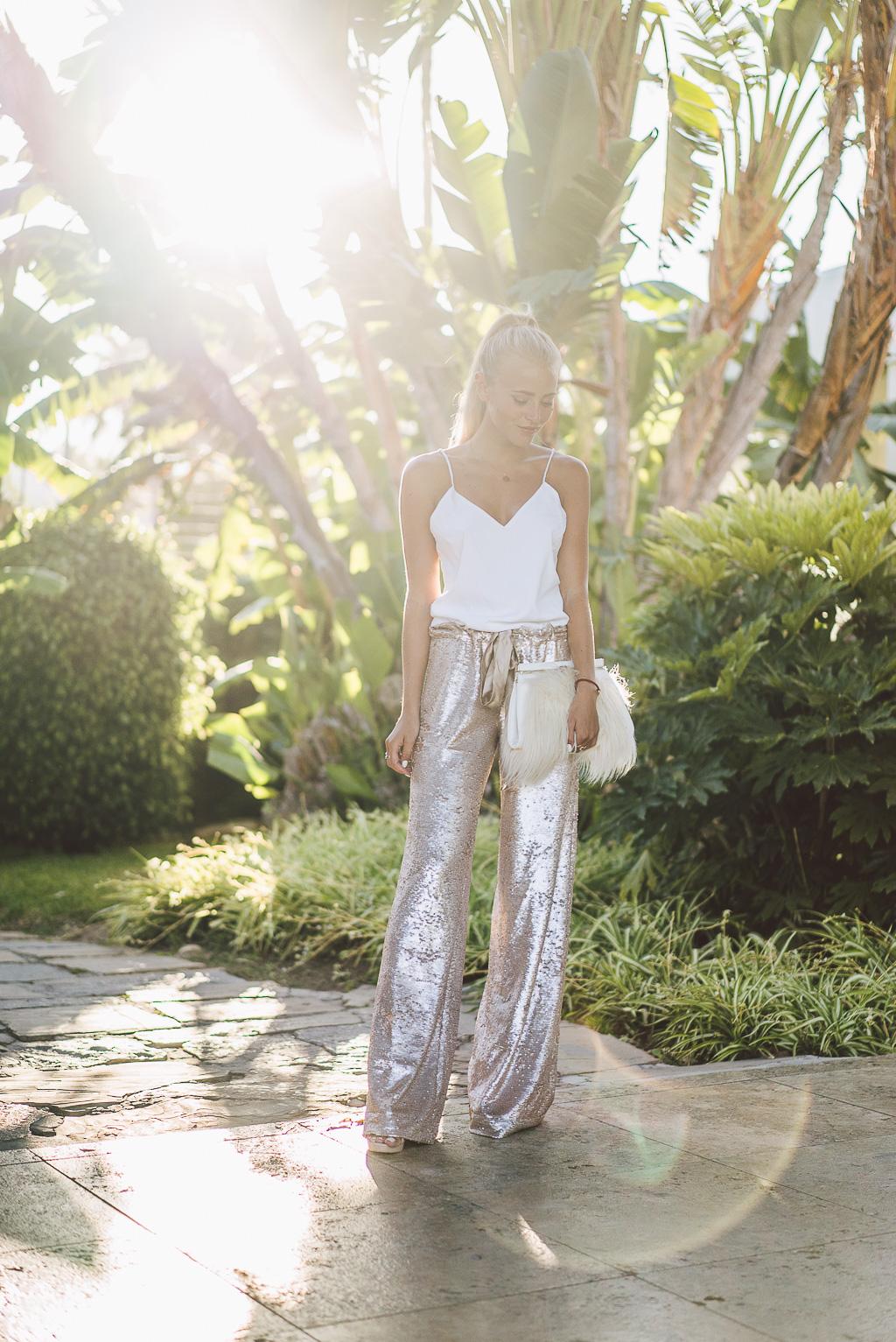 janni-deler-shiny-trousers-bymalinasDSC03622