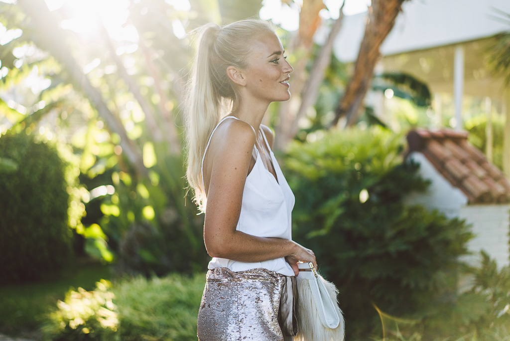 janni-deler-shiny-trousers-bymalinasDSC03650