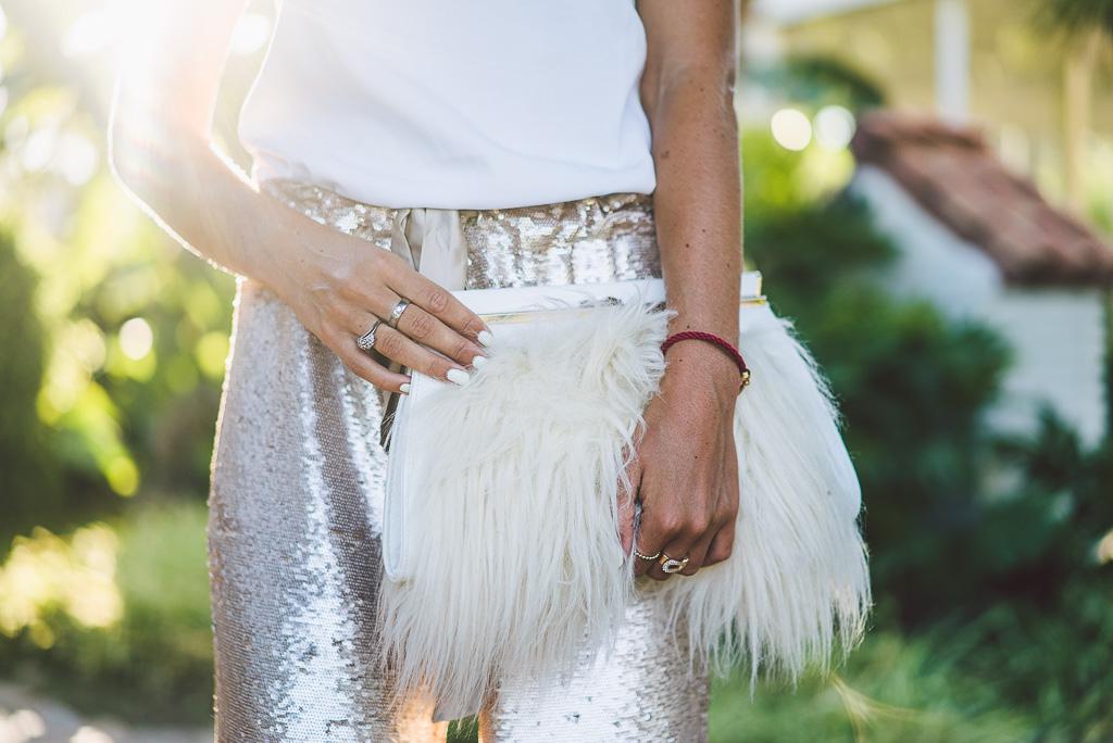 janni-deler-shiny-trousers-bymalinasDSC03660
