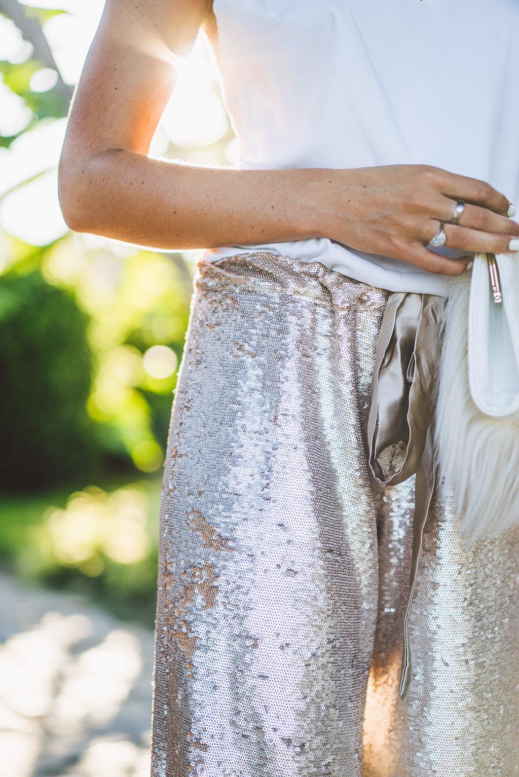 janni-deler-shiny-trousers-bymalinasDSC03663