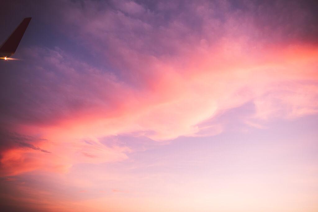 janni-deler-above-the-cloudsDSC_6261