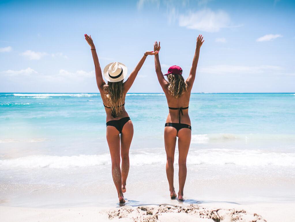 janni-deler-beach-hawaiiDSC_6345-Redigera
