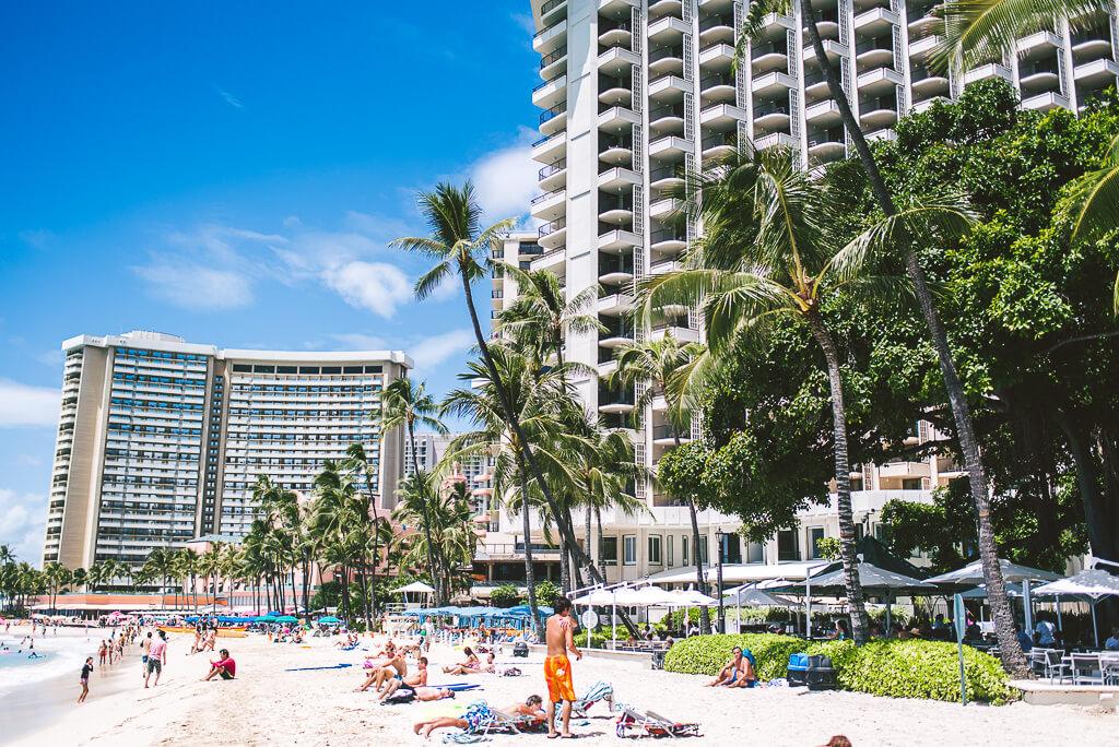 janni-deler-beach-hawaiiDSC_6347-Redigera