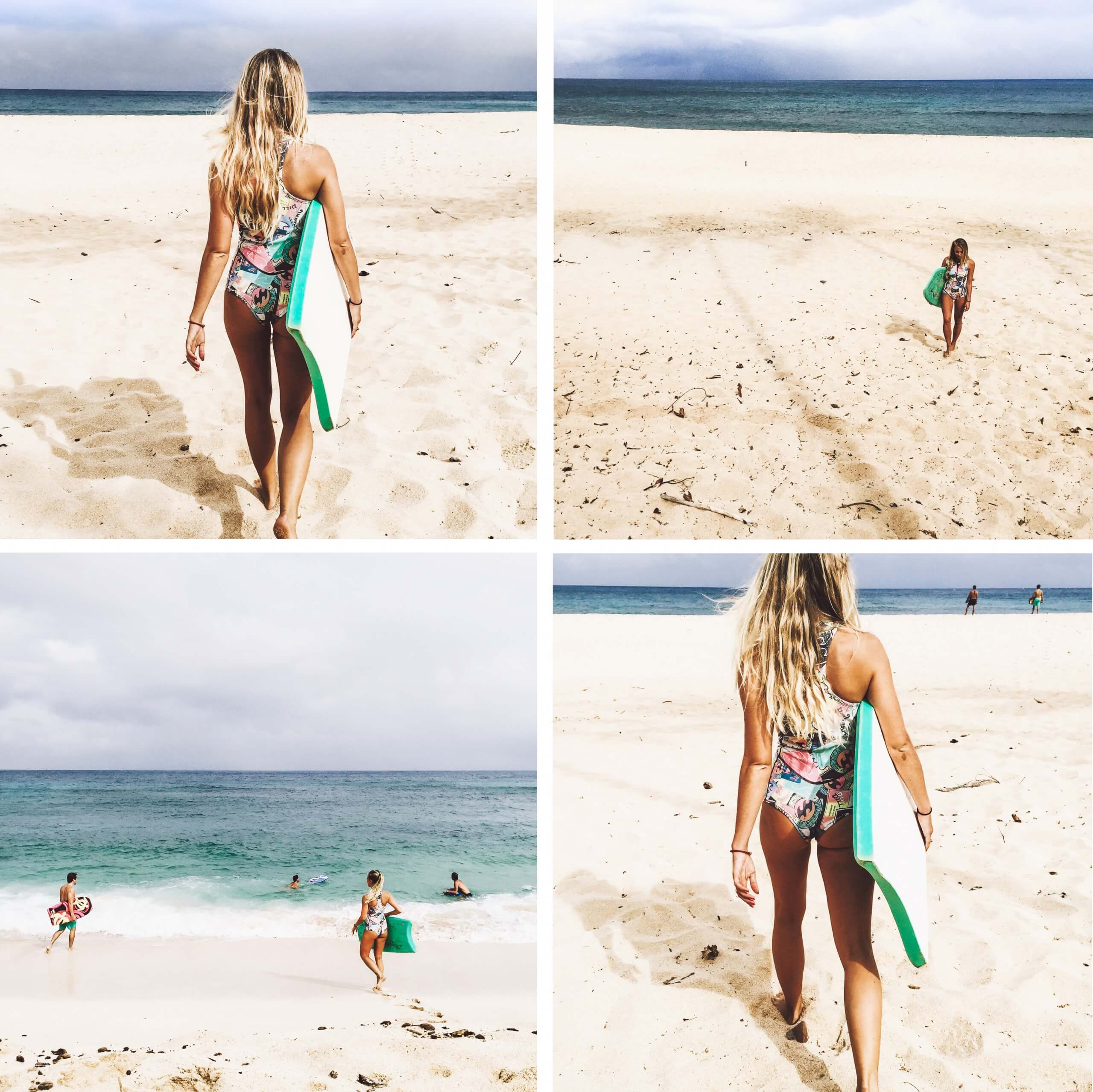 janni-deler-boogieboarding-hawaii