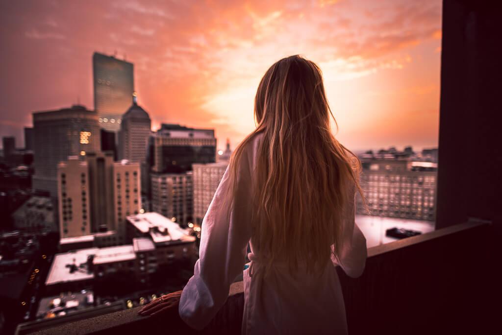 janni-deler-boston-viewDSC_9065