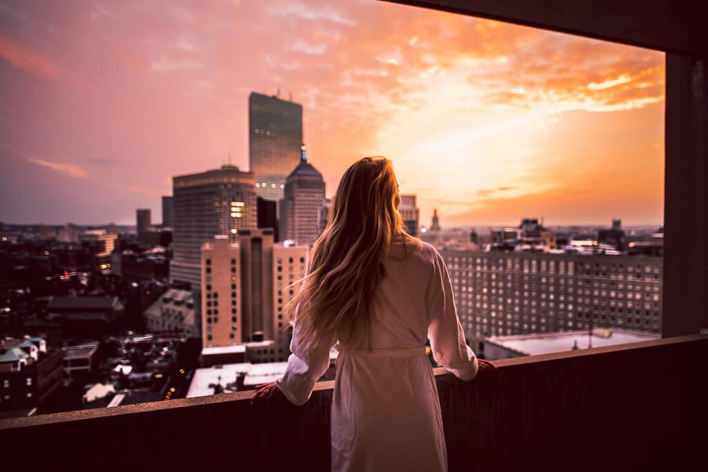 janni-deler-boston-viewDSC_9070